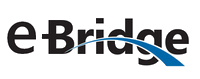 e-bridges.eu